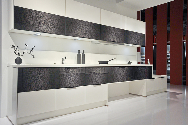 kitchen design think tank january 2011. Black Bedroom Furniture Sets. Home Design Ideas