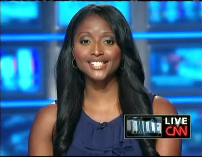 isha sessay After 13 years as an anchor and correspondent for cnn, isha sesay has announced that she is leaving the media organisation the british-born sierra leonean announced her departure from cnn via.