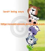 Creativmum