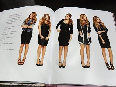 lauren conrad style book pictures. Lauren Conrad Style Book