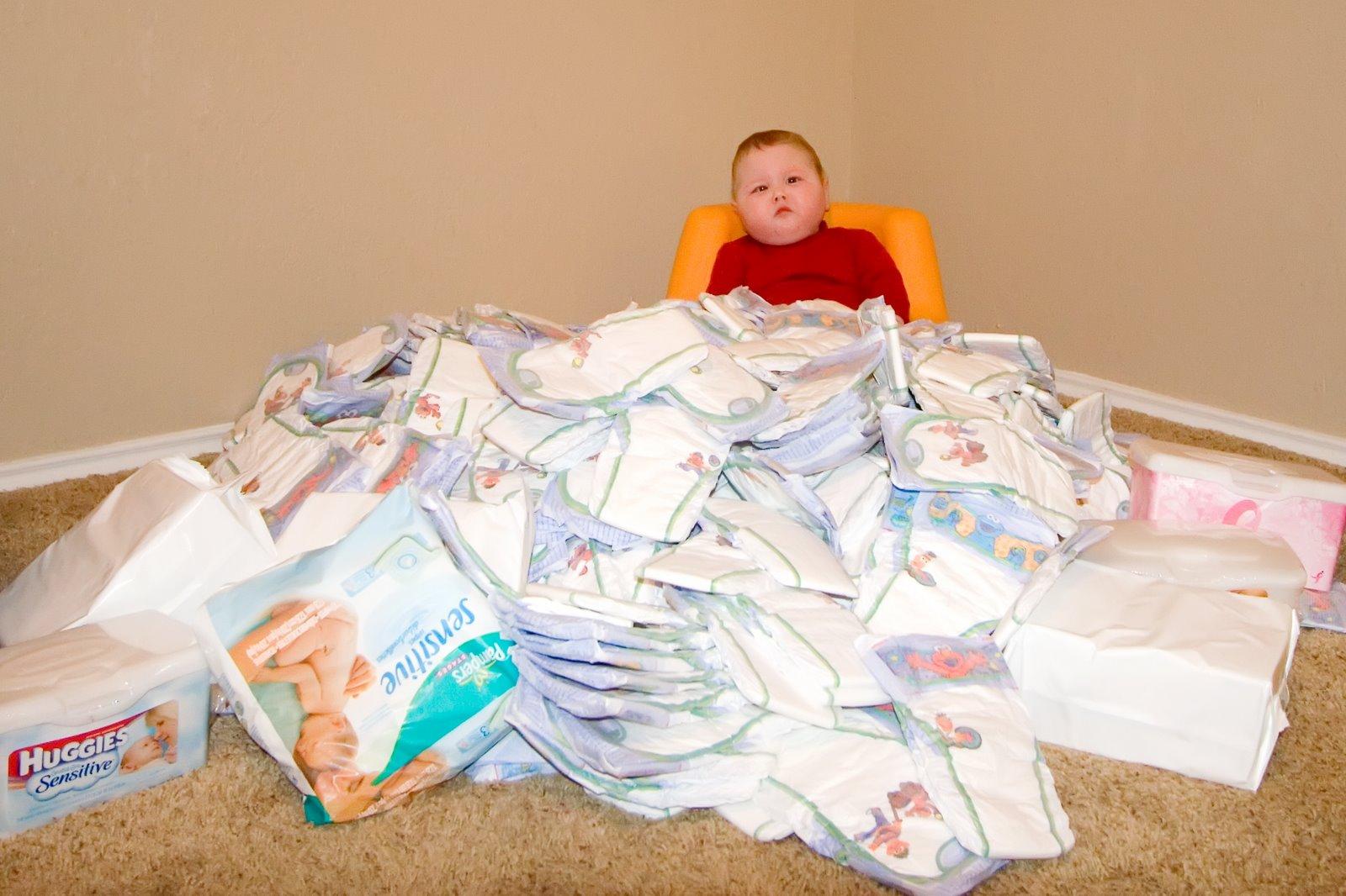 [diapers.jpg]