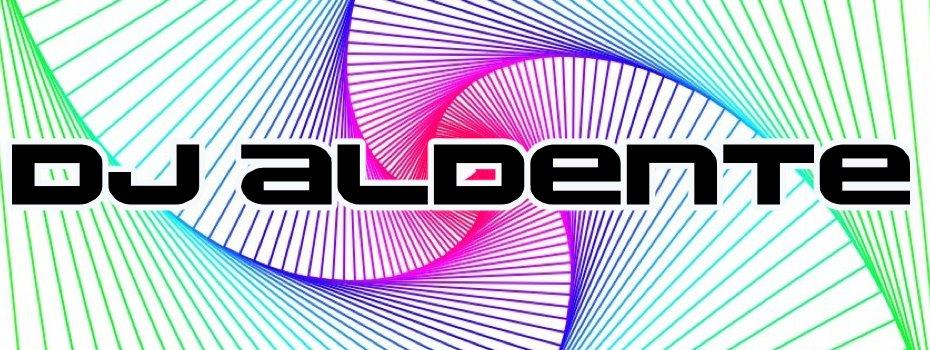 DJ ALDENTE