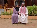 ~mak dan ayah~