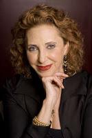 Phyllis Carol Agins
