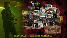 clases de guitarra