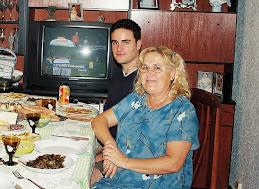 Día de la Madre (España)