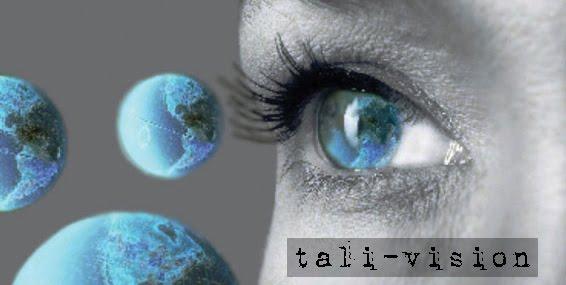 Talivision