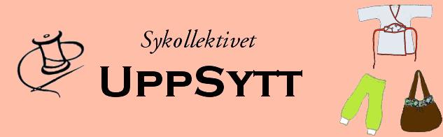 Sykollektivet UppSytt!