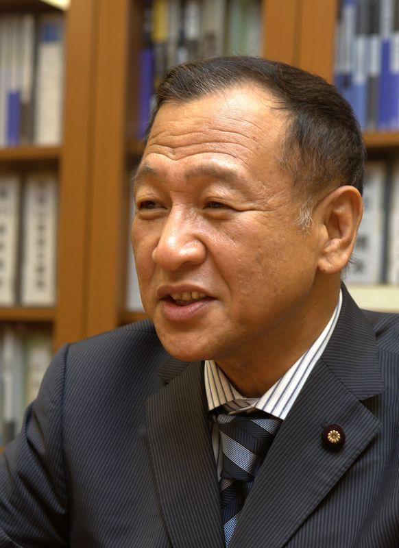 やや日刊カルト新聞: 幸福実現党...