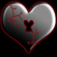 http://4.bp.blogspot.com/_GhQw3I9_OMg/SGfIpNf2oCI/AAAAAAAAAKg/vyRbmtyZH5E/s200/Broken+heart