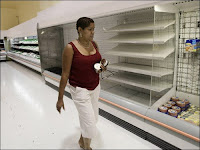 http://4.bp.blogspot.com/_GhQw3I9_OMg/SKiYF-AydGI/AAAAAAAAAS0/oN4O5VJh0_Y/s200/Hurricane+Dean