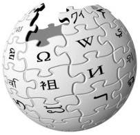 اصدار نسخة مطبوعة من موسوعة ويكيبيديا - مجلة زيرون