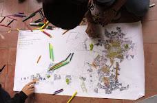 trabajo cartografia social