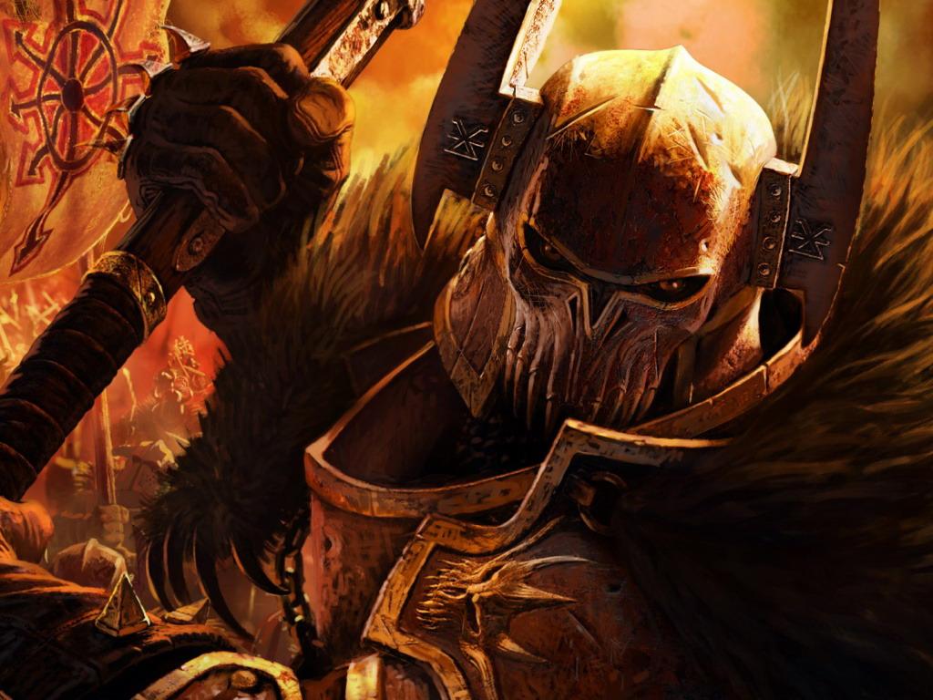 http://4.bp.blogspot.com/_GhlVI6dsgG8/TC59P8EclgI/AAAAAAAAAwo/gmQxkCY4nMc/s1600/black+knight.jpg