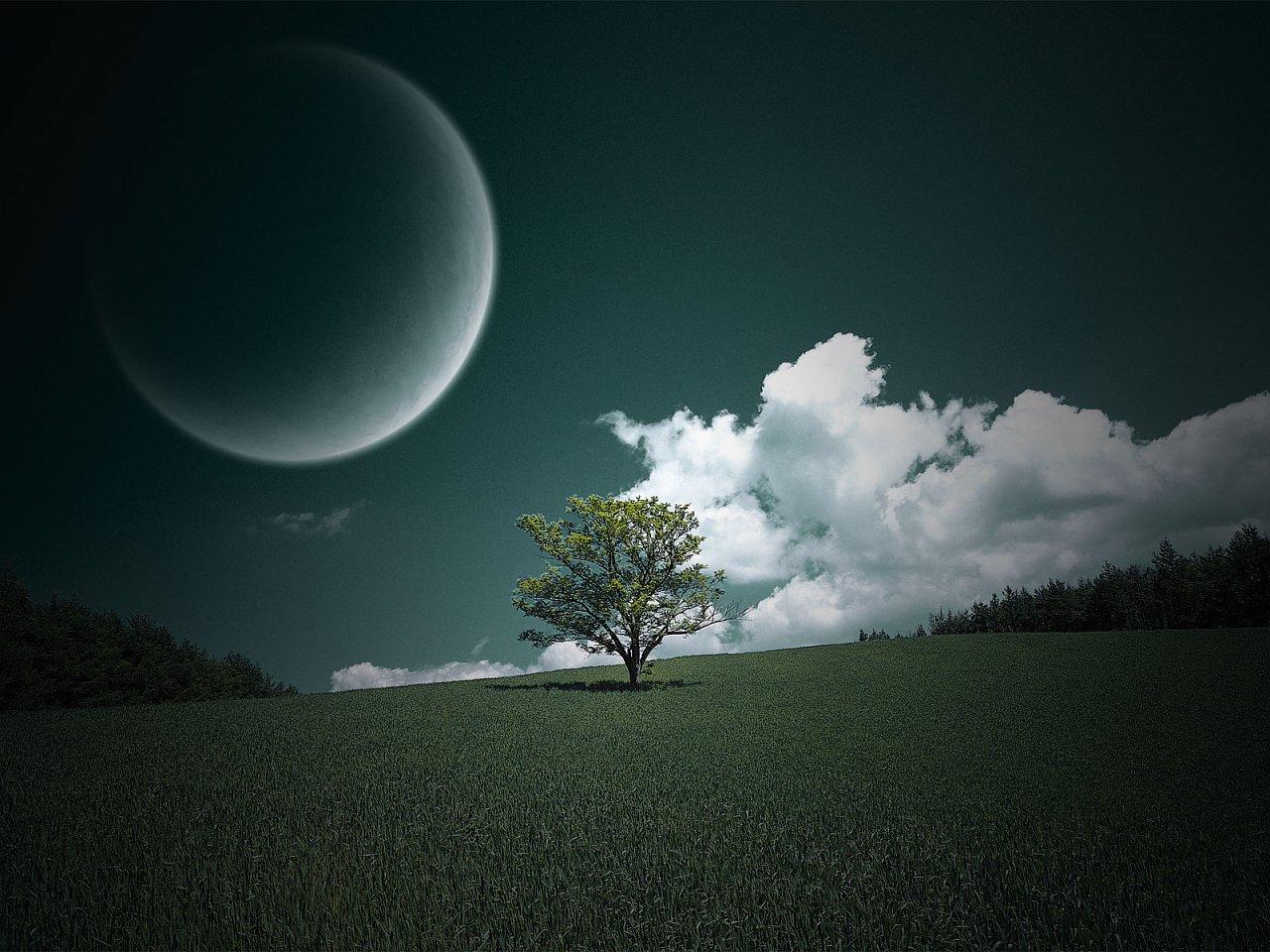 http://4.bp.blogspot.com/_GhlVI6dsgG8/TN6rhiJVFhI/AAAAAAAABHk/JpaykrDW6KQ/s1600/daylight%2Bplanet.jpg