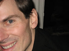 Steve Dahlberg