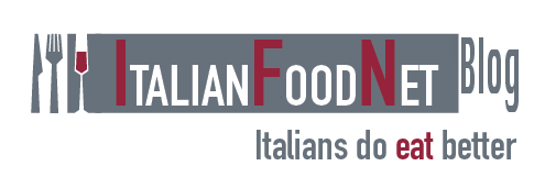 Italian Food Chef - Il blog di Italian Food Net