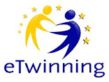 eTwinning for Europe