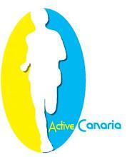 Active Canaria