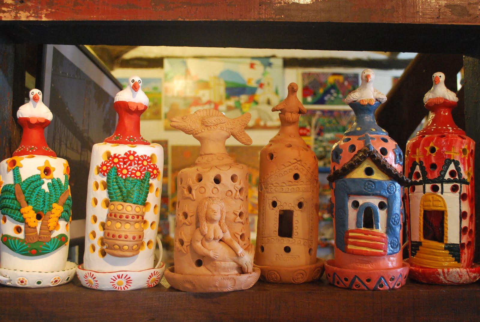 Armario Cozinha Itatiaia ~ Florianópolis or just Floripa! Festa do Divino em Sto Ant u00f4nio de Lisboa