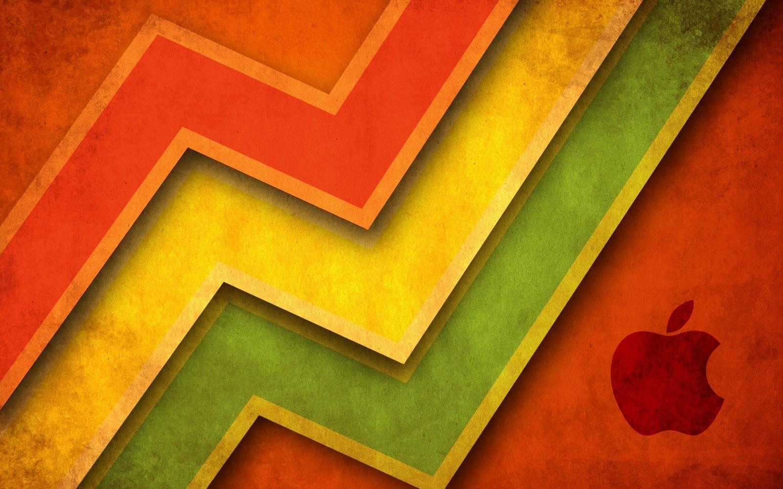 http://4.bp.blogspot.com/_Gi4plYyx3ww/TOuZmnfULVI/AAAAAAAAAEs/0ujm5N0qV2E/s1600/Mac_Pro_Parallels_Desktop_Widescreen_wallpaper.jpg