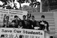 Student Power !!!
