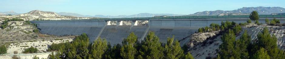 Murcia Sin Agua