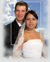 Estamos casados
