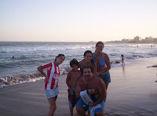 Los AMOO