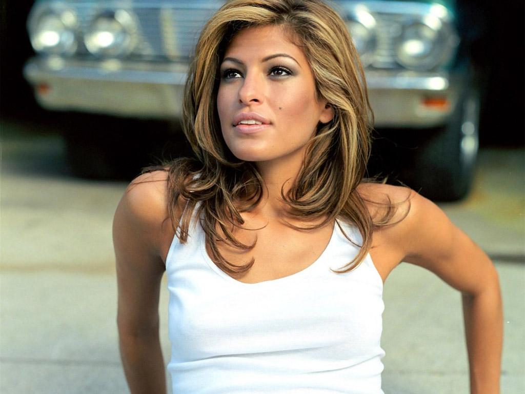 http://4.bp.blogspot.com/_GiODk_VZuAc/TDcor89PRWI/AAAAAAAAAC4/uDxnIwLT70c/s1600/Eva+Mendes+1.jpg
