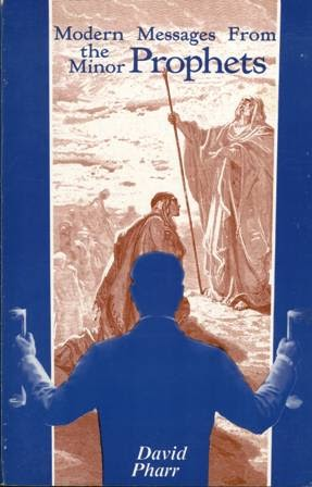 prophets and the importance of their messages It is very important now that we speak of the seal of the prophets so that the people of the world may understand what this really means and why it is important the new message humility and the great need to understand, receive this in time to recognize its essential importance for their.