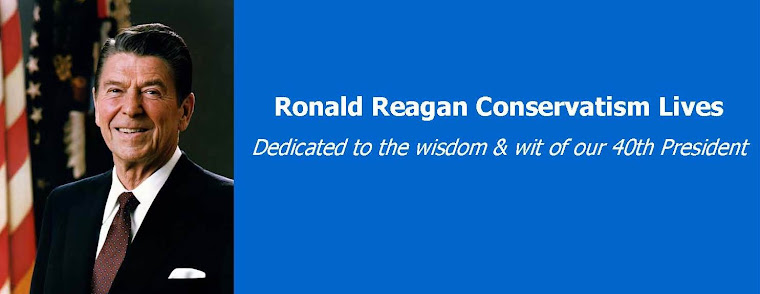 reaganomics the ronald reagan administration essay This research paper the presidency of ronald reagan and other 64,000+ term papers, college essay reagan's domestic policies are often criticized as voodoo economics or reaganomics no less controversial was the iran-contra affair where his administration was caught selling weapons to.