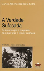 Leitura Recomendada