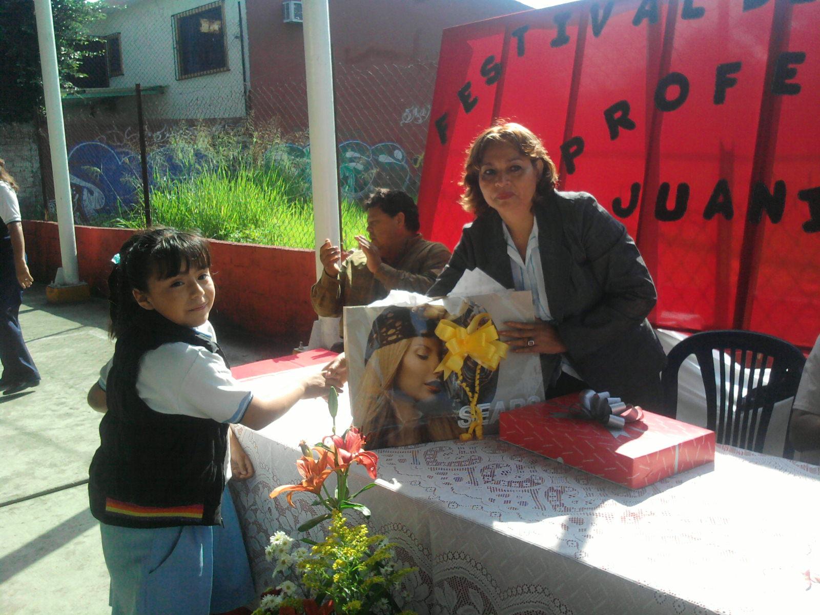 Poesia Coral Para Despedir A Alumnos De Sexto Grado | hairstyletop.com