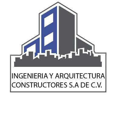 ingenieria y arquitectura constructores s a de c v