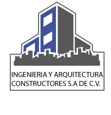 Ingenieria Y Arquitectura Of Ingenieria Y Arquitectura Constructores S A De C V