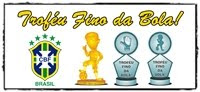 Brasileirão 2010