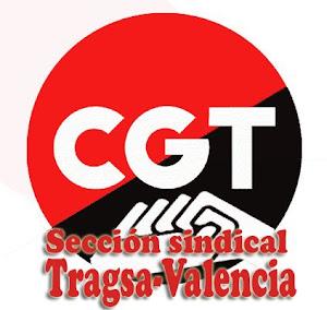 CGT Tragsa