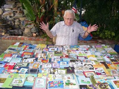 A grateful grandpa