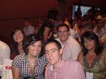 Congreso Ordinario PSOE-Mlg