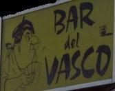 Visite Bar el Vasco!