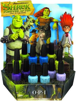 shrek - Shrek Forever After 23. wallpaper - Shrek Forever After ...