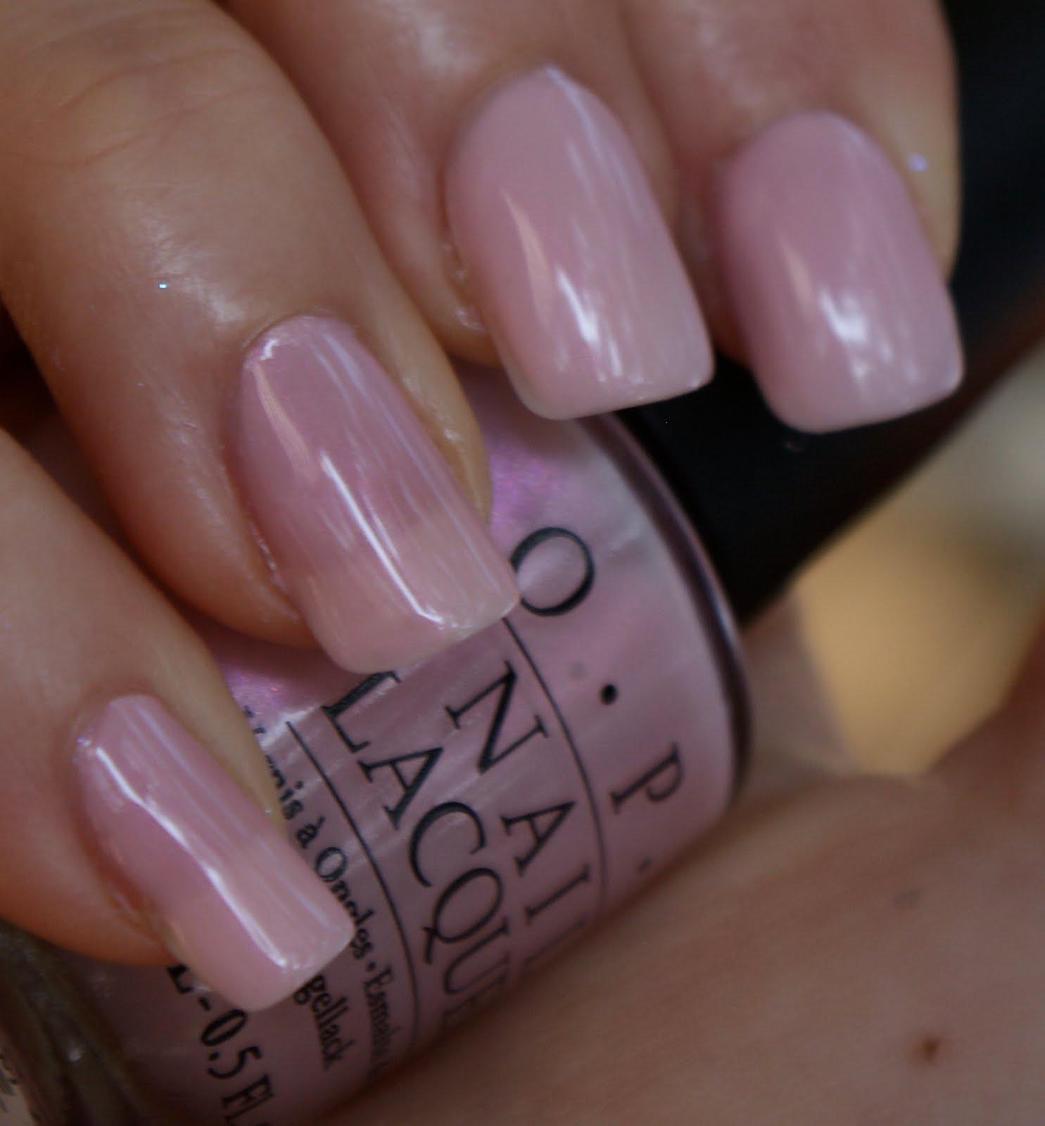 http://4.bp.blogspot.com/_GjZypFv554U/TGNIF2e3cdI/AAAAAAAAE4k/H8id7ccIx7g/s1600/Pink+A+OPI.JPG