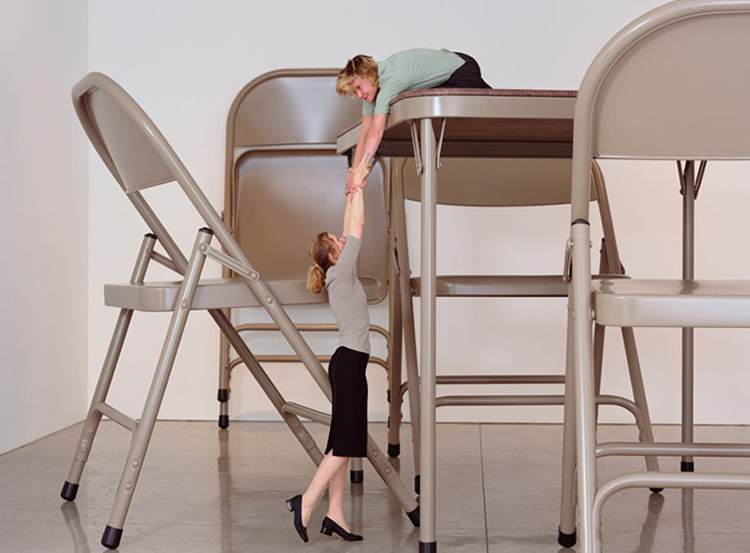 giant office furniture. Bigger Is Better? Giant Office Furniture R