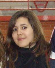 Nuria Eleno