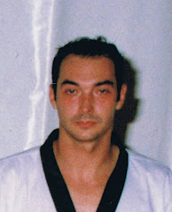 Juan Carlos Corrales