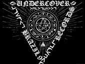 Undercover Records