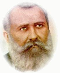 DR. BEZERRA DE MENEZES (1831-1900)