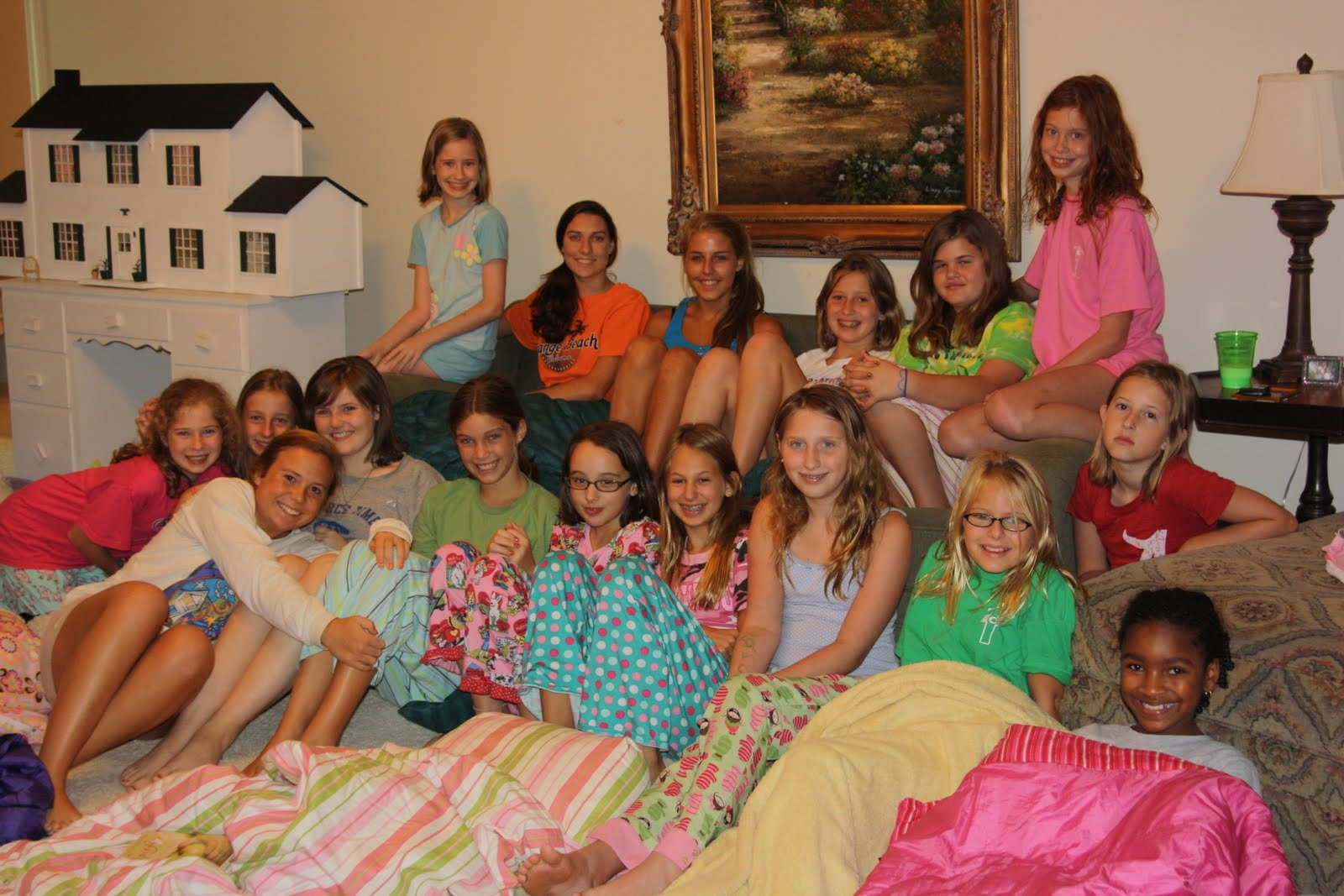 sleep-over-girls-naked-how-to-group-sex