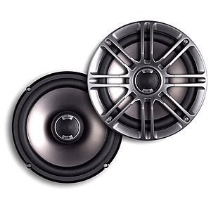 Polk Audio s -